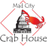 Mad City Crab House Quick Byte Review