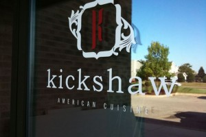 Kickshaw American Cuisine To Open In Fitchburg