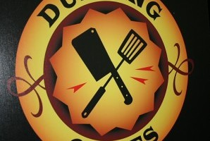 2010 Dueling Chef Competition October 22 – 24, 2010
